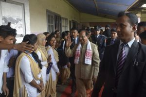 Guv at Goalpara 1