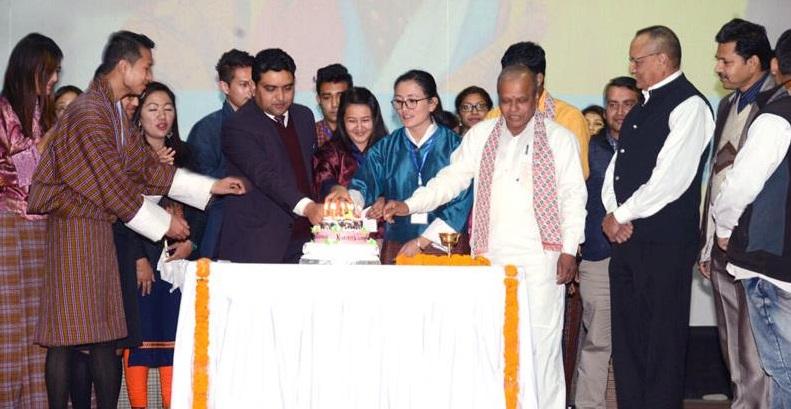 Indo-Bhutan ties