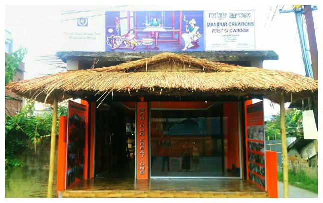 Manipur-Creations-1