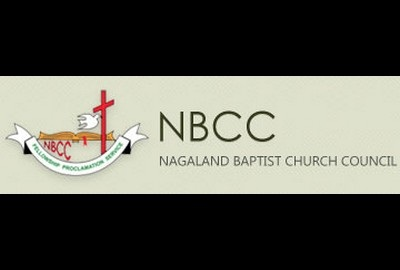 NBCC 11