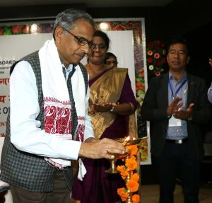 National Seminar on Spices (2)