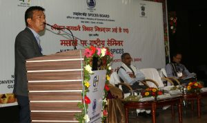 National Seminar on Spices (3)