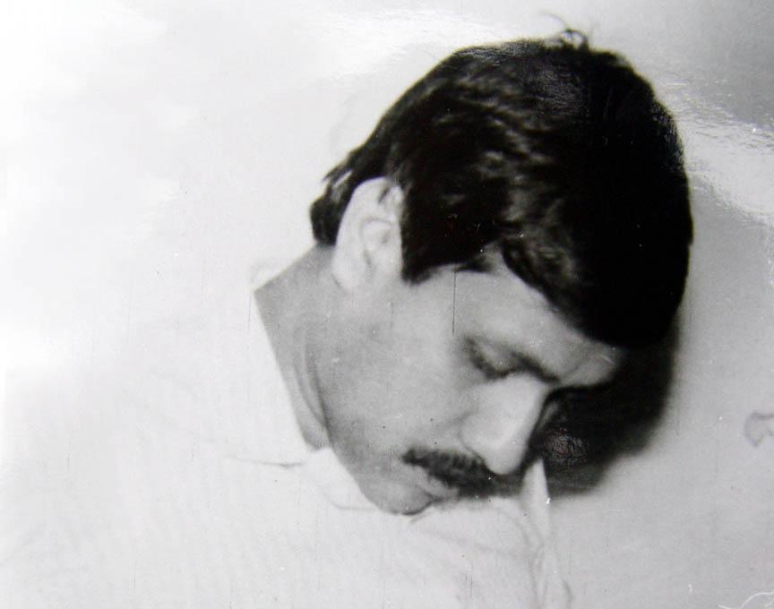 Parag Kumar Das