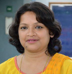 Jorhat based CSIR- NEIST makes global inroads 1