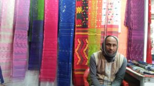 Trade Bangladesh