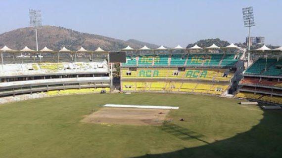 barsapara stadium guwahati