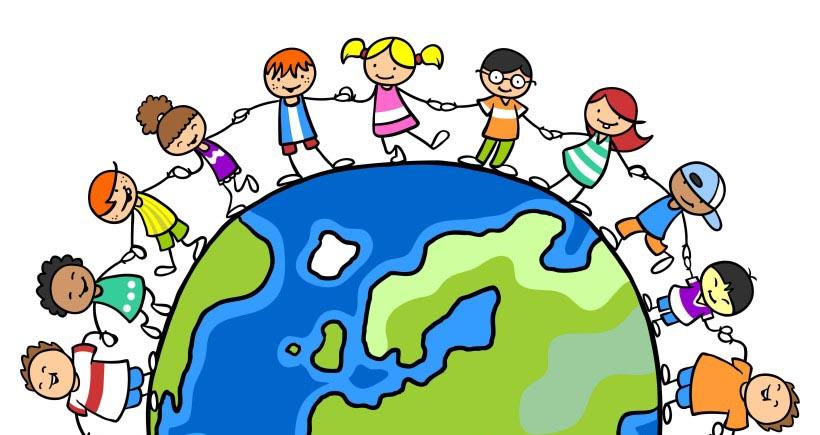 child rights workshop