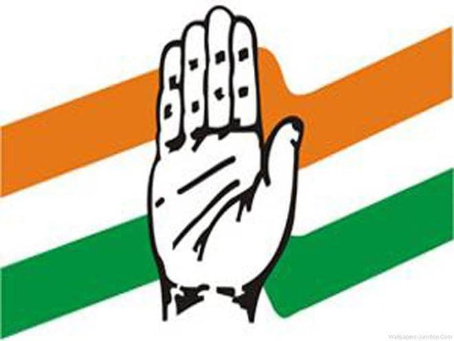 congress-party-logo-flag-wallpaper-99024-99574