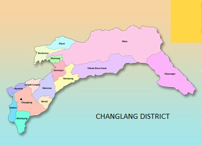 districtchanglang