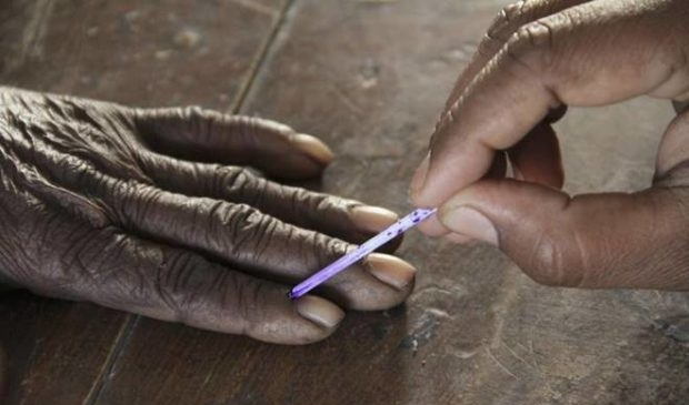Meghalaya Election 2018: This is an unusual election 1