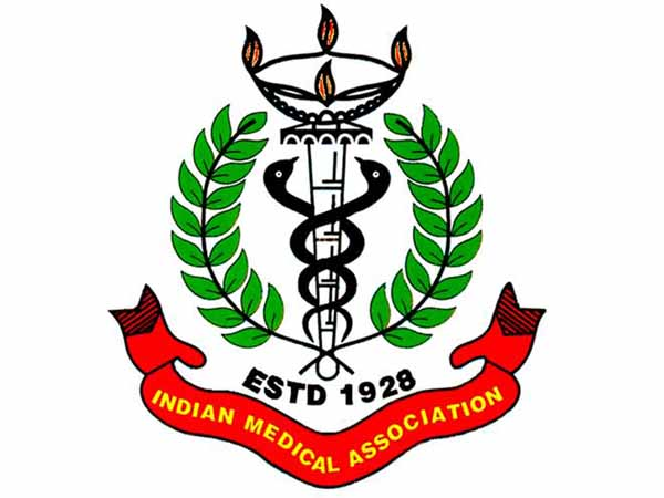 Indian Medical Association Bharat Yatra starts in Tezpur and other districts to protest against NMC Bill 1