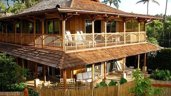 Manipur bats for bamboo for urban housing construction - Como construir una cabana ...