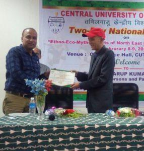 national seminar 2