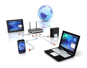 ICT training in udalguri