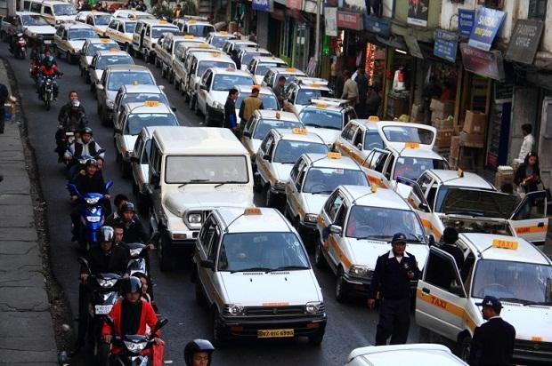 taxi-aizawl