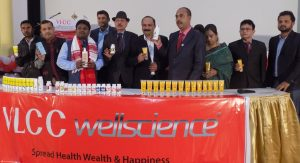 vlcc wellscience