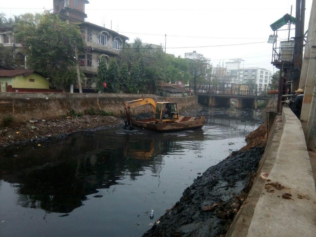 Anil Nagar
