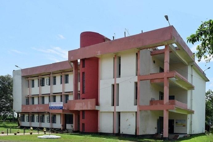 Assam Women's University.
