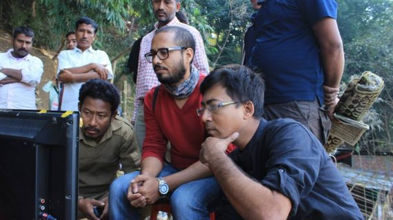 Director Alifa