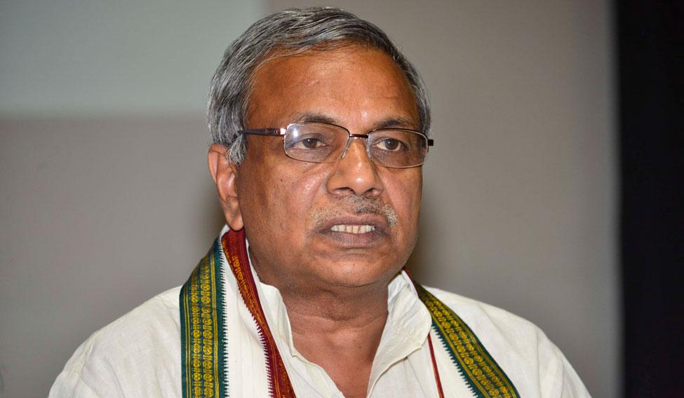 Dr Surendra Kumar Jain