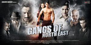 Gangs-of-North-East-1