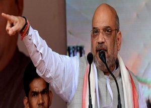 Assam: Inroad to BJP's communal agenda 2
