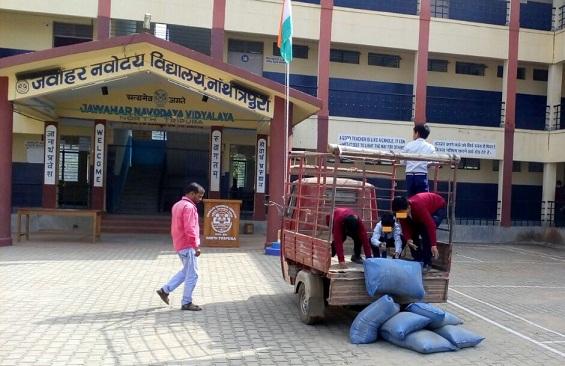 Meghalaya: Parents seek Govt's intervention over Navodaya school closure 1