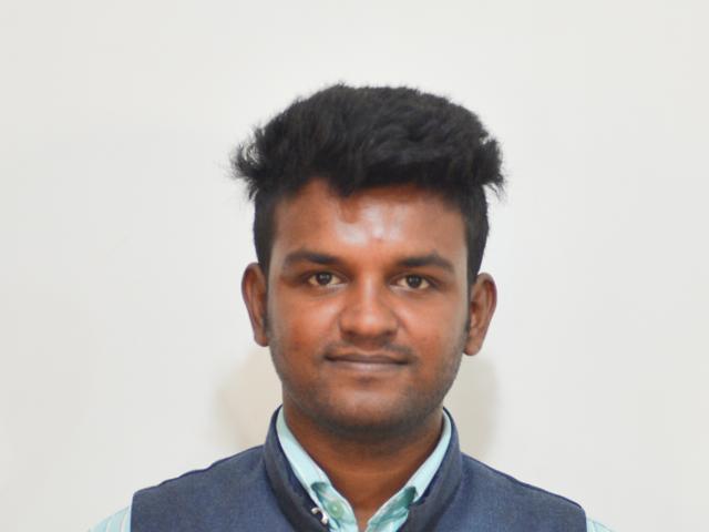 Kalpajyoti Saikia