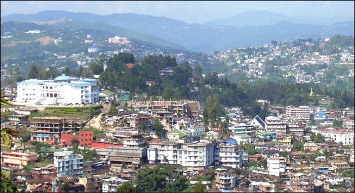 Kohima-Smart-City-Plan--701x382