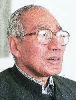 Former Manipur CM RK Dorendra passes away 3
