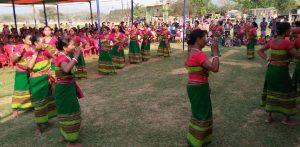 Rabha Hasong Autonomous Council completes documentary on Baykho Puja 1