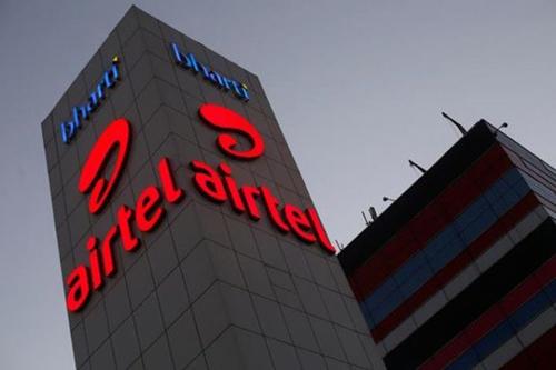 airtel 4G in Assam