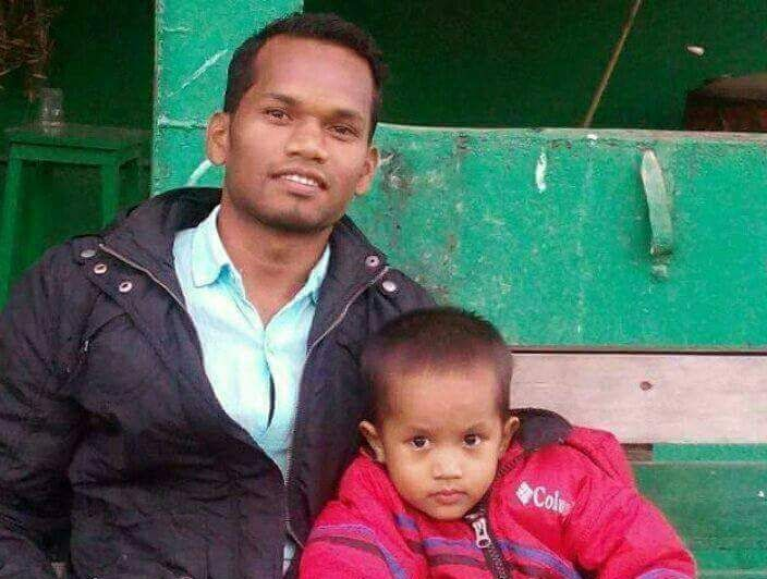 Four including AASU leader held for abetting suicide of Dhubri TET teacher 1