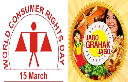 World Consumer Rights Day observed in Nagaland 1