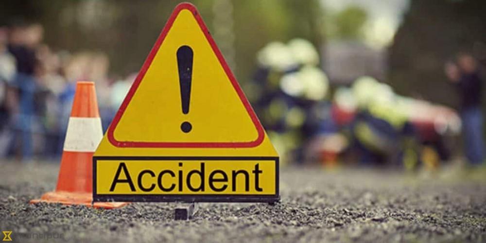 accident-jpg