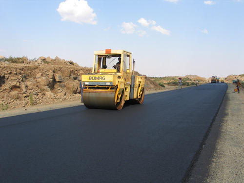 road projects for nagaland