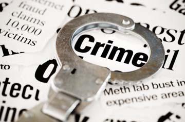crime rates improve in assam