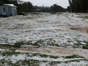 hailstorm6