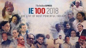 Two Assamese personalities featured in 100 most influential Indians list 1