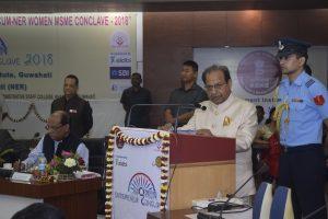 national seminar on market access 1
