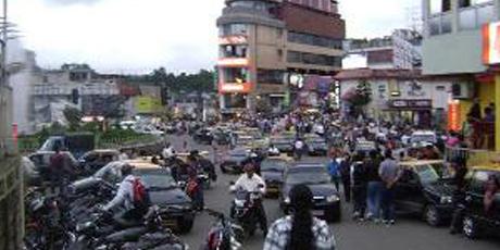 shg-traffic
