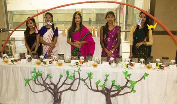 tea conclave ghy