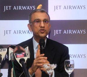 Jet Airways announces 15 new flights from Guwahati 1