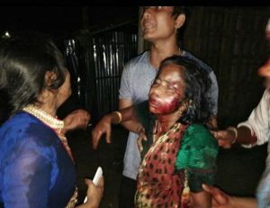 'Communal' tension in Silchar: Lok Sabha MP Sushmita Dev appeals for peace 4
