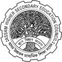 AHSEC Results 2018, Assam HS Results 2018 1