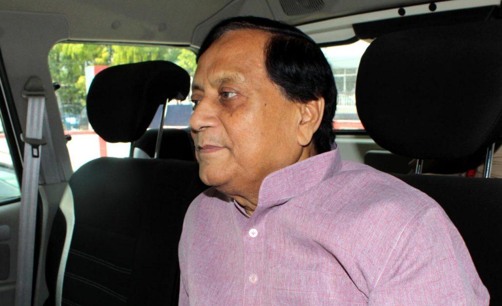 Anil Raja Produces Another List Of Former Minister Rakibul Hussain S