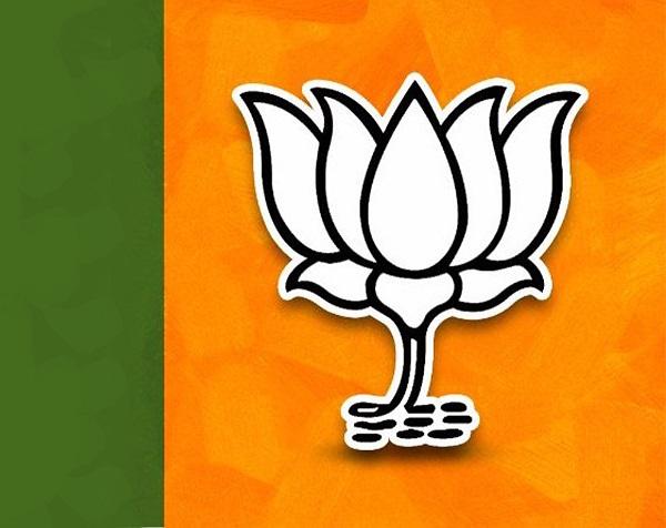 -BJP_flag