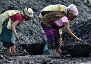 Tourism and mining: will they ever meet in Meghalaya 3