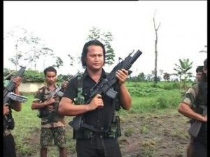Army operation against NDFB-S 'army chief' G Bidai intensified 2