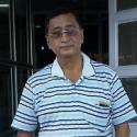 Gautam Ganguly